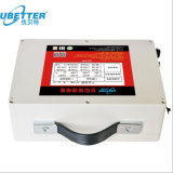 Rechargeable 24V 10ah Lithium Battery Portable Power