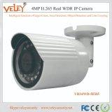 Hikvision IP Camera Price Mini Camera 1080P IR Video Camera