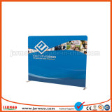 Cheap Hot Sell Photo Exhibition Stands Display