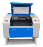 Acrylic Sheet Cutting Machine From Shanghai (GS6040)