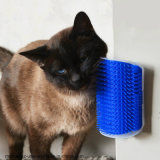 Cat Pet Accessories Brush Comb Self Grooming Tool Hair Pet Cleaning Products