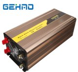 Wholesale High Quality Home Battery Electric Power Converter 5kw