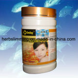 Emilay Whitening Clear Spots Whitening Beauty Capsule