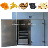 Vegetable Fruit Sea Food Fish Tray Drying Dryer Oven