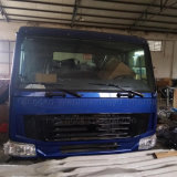 Sinotruk Truck Spare Parts HOWO Cabin Assy.