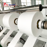 25GSM PP Material Melt Blown Nonwoven Manufacturer Fabric