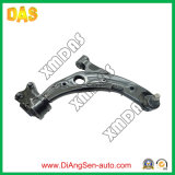 Auto Front Lower Control Arm for Mazda Cx-7 2007 (EH44-34-350/EG21-34-350D-LH/EH44-34-300/EG21-34-300D-RH)