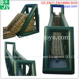 Inflatable Military Obstacle Game for Sale (BJ-SP20)