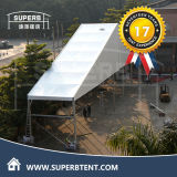 High Quality Party Wedding Tent with Attractive Price
