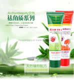 Body Skin Care Aichun Beauty Peeling Gel Exfoliating Cream