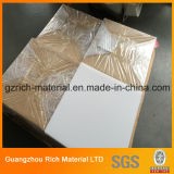 Extruded PS/PMMA Diffuser Sheet for LED Panel Light