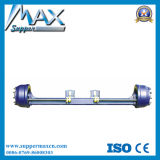 American Axle-Car Transport Trailer Axle Series