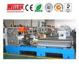 Gap Bed Lathe Machine (Universal Engine Lathe CS6250B/C CS6266B/C)