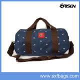 Easy Carried up Model Travel Bags with Best Price