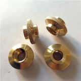 Top Quality CNC Brass Turning Parts