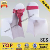 Spandex Hotel Banquet Hall Wedding Chair Cover