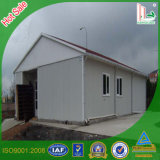 Cheap Prefab Houses Easy Assemble