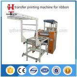 Good Price Heat Transfer Label Printing Machine