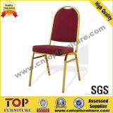 Durable Steel Stackable Banquet Chair