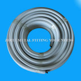 30m Insulated Pair Copper Tube with Flame Retardant Insulation