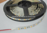 DC12V/24V 60LEDs/M Samsung 5630 LED Flexible Strip Light