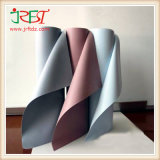 Thermal Insulation Silicone Cloth