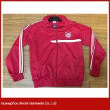 2017 New Factory Wholesale Good Quality Sport Clothes Uniform (T91)