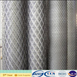 High Quality Expanded Metal Mesh (XA-EM4)