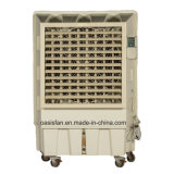 Portable Cooling Units/ Portable Evaporative Cooling Unit