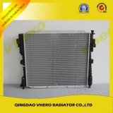 Auto Radiator for Ford Mustang 05-14, OEM: 4r338005ce