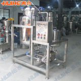 Pasteurizer Tank for Sale (for Juice)