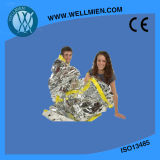 Made in China Wholesale Cold Thermal Sleeping Bag