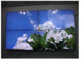 46inch 5.3mm 700nit Video Wall