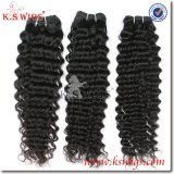 Hot Sales Brazilian Virgin Human Hair Weaving