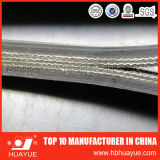 Ep100 Rubber Conveyor Belt Top 10 Manufacturer