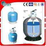 FL Wholesale Water Well Fiber Glass Pool Filter