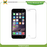 """Screen Protector Glass Protective Film for iPhone 6 4.7"""""""