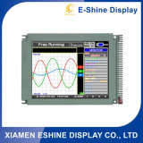 TFT LCD Display for Automotive Monitor Screen