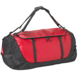 Durable Waterproof Outdoor Sports Duffel Bag