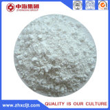 Silica Matting Agent for Coil Coating