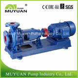 Horizontal Multistage Bolier Feed Circulation Water Pump