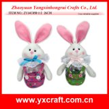 Easter Decoration (ZY14C858-1-2) Cake Boxes for Easter Day