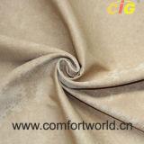 Plain Italian Velvet Fabric