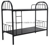 Good Quality Low Price Profession Steel Double-Deck Bed