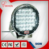 Wholesale Waterproof IP68 9inch CREE 96W LED Driving Light