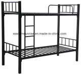 Hot Sale Economical & Durable Strong Metal Bunk Bed Frame