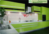 Wholesale Price From China Factory New Style Modern Wood Kitchen Cabinet