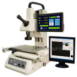 Good Optical View Tool Maker Measuring Microscope with CCD Camera (MM-2010)