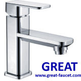 High Quality Hot Selling Basin Faucet with