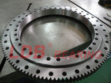 Slewing Bearing with External Gear 231.21.0775.013 Used for Excavator